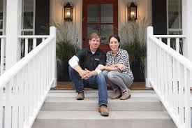 season four fixer upper finale people com