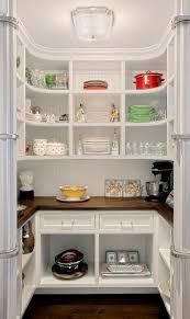 kitchen good image of white kitchen decoration using modern white