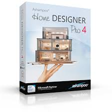 Home Design Suite Reviews May 2016 Brightchat Co
