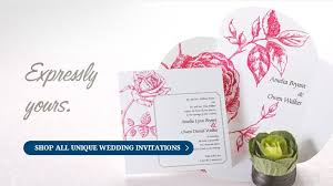 Order Wedding Invitations How To Order Great Wedding Invitations U2013 Elegantweddinginvites Com