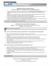 Payroll Specialist Resume Sample by Professional Resume Writing Service Resume Samples