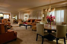 the ritz carlton suite in arlington the ritz carlton pentagon city