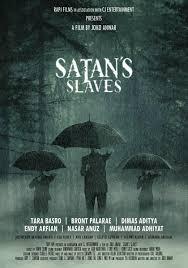 reel deal satan u0027s slaves review
