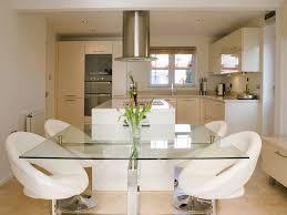 home decorators furniture ideas luxurious furniture ideas