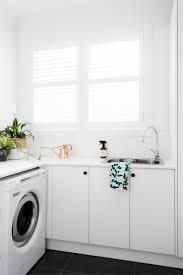 Hafele Laundry Hamper by Five Ways To Create A Dream Laundry Blog E U0026s Trading