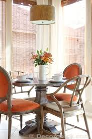 Kitchen Round Table by Best 20 Kitchen Eating Areas Ideas On Pinterest U2014no Signup