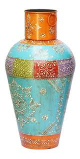 bulk wholesale home decor 360 best bulk wholesale decorative flower vase suppliers