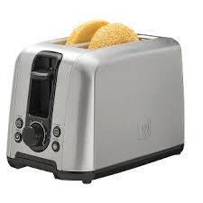 Target Hello Kitty Toaster Kitchen Appliances Target