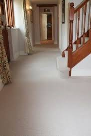Carpet Fitters Northampton by J A Flooring Carpet Fitter In Northampton Uk