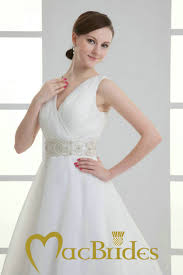 wedding dresses scotland wedding dress wedding dresses scotland by macbrides