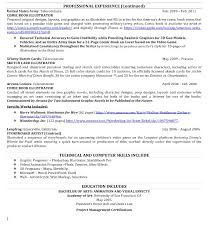 Resume Writer Jobs Top Descriptive Essay Ghostwriter Site For College Pay To Do