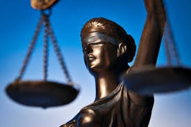 Blind Justice Meaning Disorder In The Court We Need To Address Inequality In The Legal
