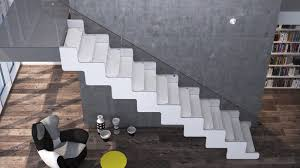 Architectural Stairs Design Architectural Stair Archivi