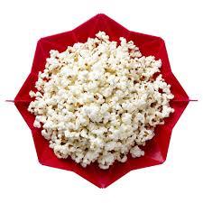 revolutionary home made fresh popcorn maker u2013 coolstuffsales com