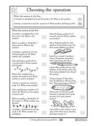 23 best math worksheets for 1st and 2nd graders images on