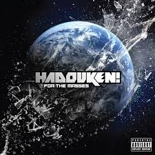 Turn Out The Lights Song Turn The Lights Out A Song By Hadouken On Spotify