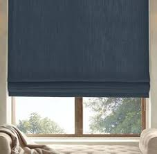 How Do You Clean Vertical Blinds How Do You Clean Fabric Vertical Blinds Cleaning And Fabrics