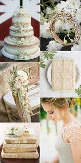 wedding ideas the wedding ideas with matched wedding invitations for