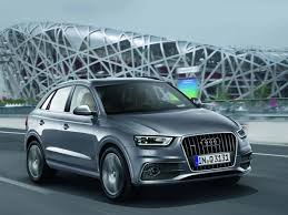 audi mini suv audi q2 mini suv to debut at 2016 geneva motor drivespark