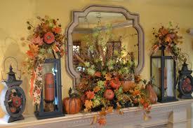 september decorating ideas kristen s creations september 2013