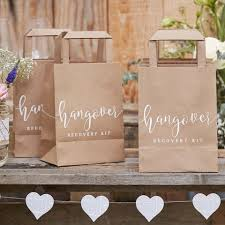 welcome bags for wedding 9 creative wedding welcome bags gift bag ideas your guests will