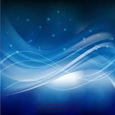 background design navy blue navy blue wave background design