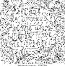 printable coloring quote pages for adults bible verse coloring pages lovely quote coloring pages or coloring
