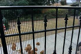 Outdoor Mesh Screen by Patio Ideas Mosquito Net For Patio Door Fascinating Pictures