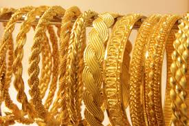 how to clean gold jewellery cleanipedia