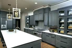 cost to redo kitchen cabinets cost of remodeling kitchen for cost to remodel kitchen cabinets and