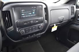 new 2017 chevrolet silverado 1500 custom double cab near