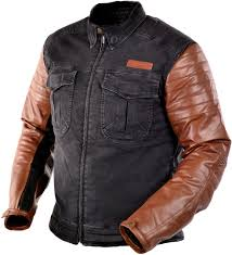 motorbike clothing sale germot motorcycle clothing jackets chicago official supplier