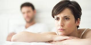 12 senales de que estas enamorado de muebles comedor ikea 6 señales de que tu esposa está harta de ti