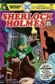 191 best author acd sherlock holmes images on pinterest