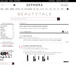 Resumes For Over 50 Sample Resume For Sephora Free Resume Example And Writing Download