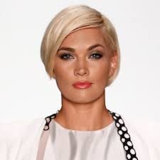 Sehr Kurze Kurzhaarfrisuren Damen by Kurzhaarfrisuren Damen 2014 Womenweb De