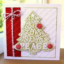 card templates peace christmas cards interesting dove of peace