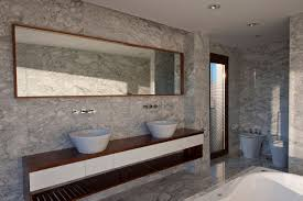 bathroom carrara marble bathroom ideas master incredible image