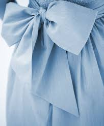 baby blue best 25 light blue color ideas on light blue rooms