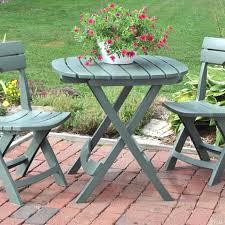 patio amusing 3 piece set furniture sets clearance remarkable