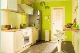 realiser une cuisine en siporex realiser une cuisine en siporex cool model de fauteuil pour salon
