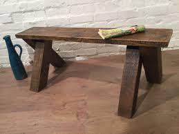 autumn sale 4ft village orchard furniture designer own hand made