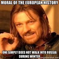 Ap Euro Memes - ap european history tomrichey net ap european history
