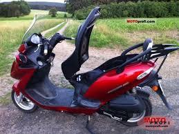 kymco kymco new dink e3 moto zombdrive com