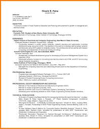 business plan template doc india starengineering