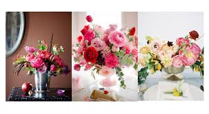 decorating home with flowers home decor ideas with flower decorating flower vases floral