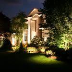 Led Low Voltage Landscape Light Bulbs - led low voltage landscape light bulbs gorgeous led landscape