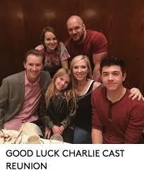 Funny Good Luck Memes - 25 best memes about good luck charlie good luck charlie memes