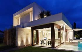 Luxury Home Designs Sydney Home Design Ideas - Modern home designs sydney