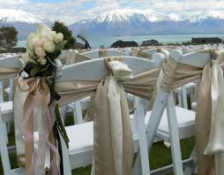 chair covers and sashes linen and chair covers salt lake city utah purely linens
